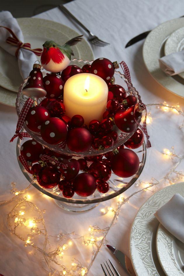 Christmas Crafting supplement: Essentials Magazine 2013
