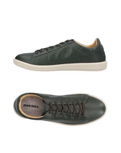 bb1a05f77beb DIESEL Sneakers.  diesel  shoes