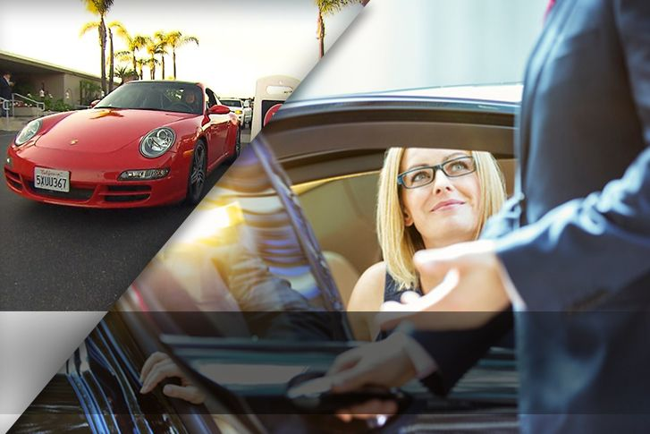 Dont queue your luxury vehicles try our best meet and greet dont queue your luxury vehicles try our best meet and greet parking service at heathrow meet and greet parking service is an excellent and time m4hsunfo