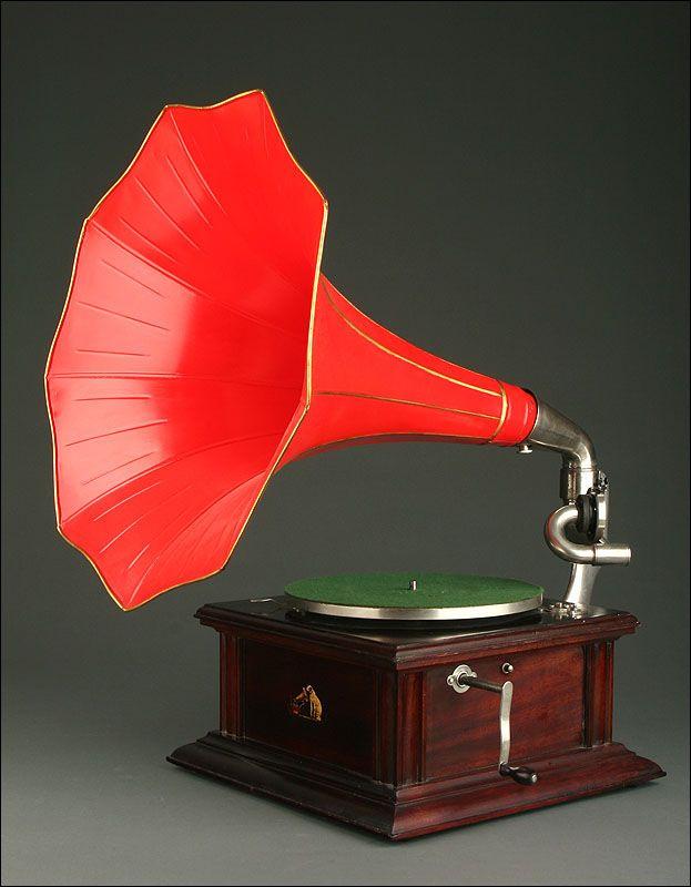 Muchas Antiguedades De Todo Tipo Phonograph - ebay kleinanzeigen küchengeräte