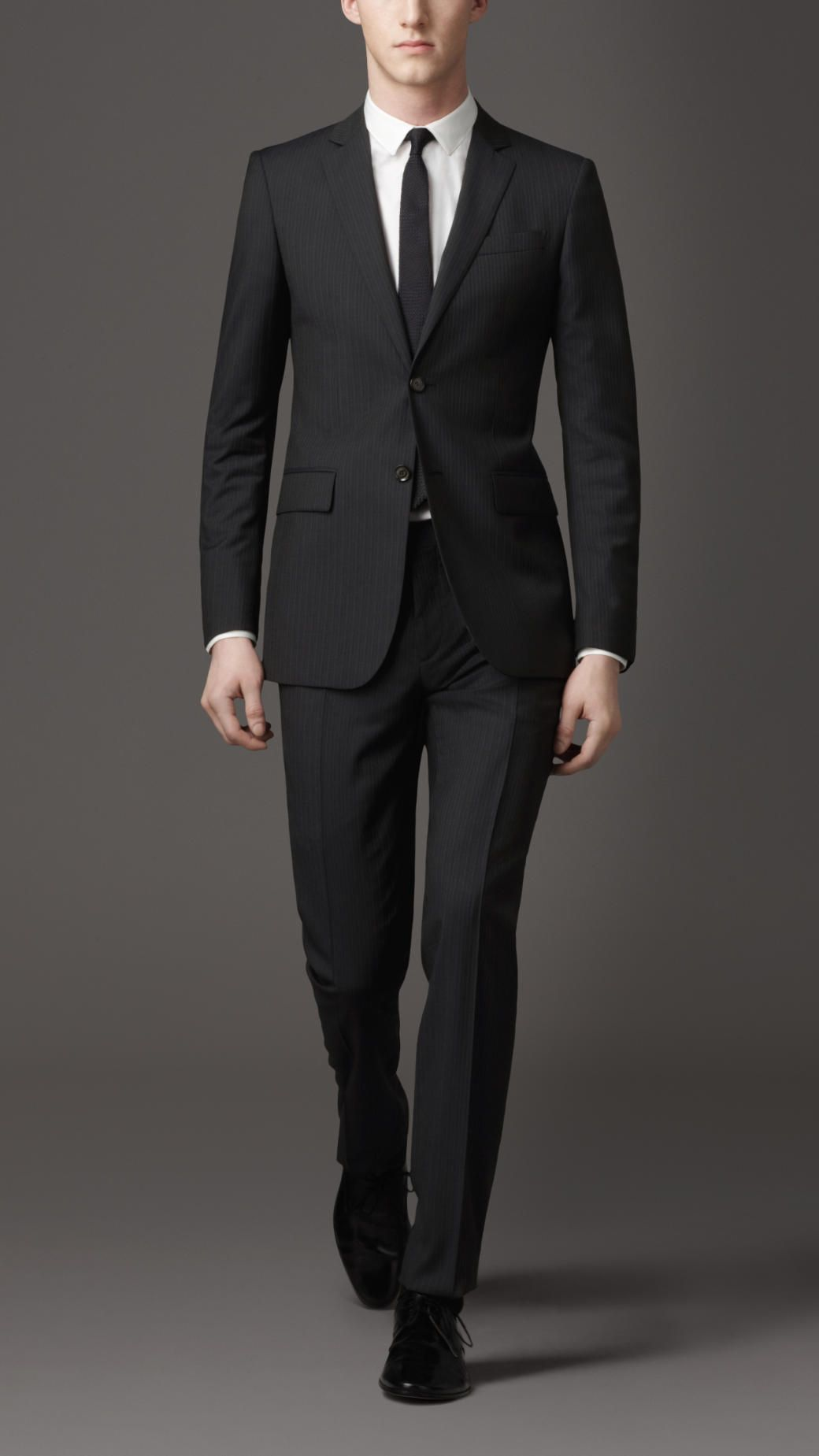 Business attire for men in Malaysia is normally a dark pant and ...