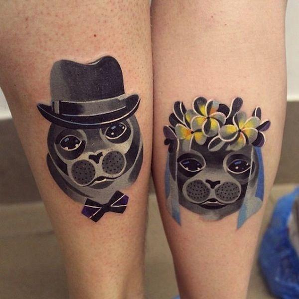 tattoo-dogs.jpg (600×600)