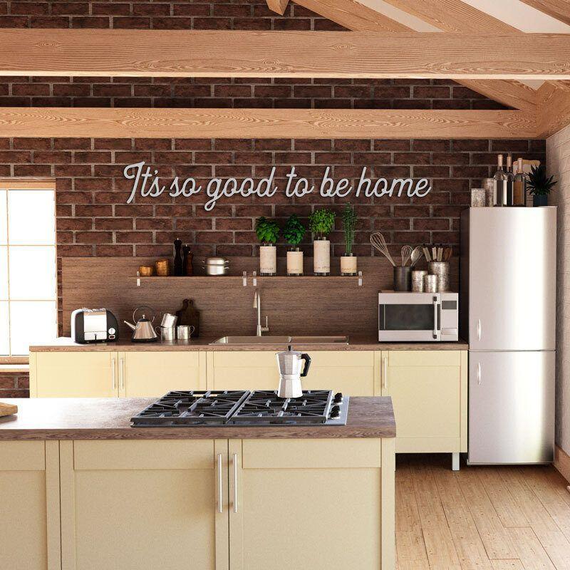 Kitchen Decor Apartment Kitchen Decor French Kitchen Decor Ideas For Country Kitchen Decor Pigs Ki New Kitchen Doors Kitchen Decor Farmhouse Kitchen Decor