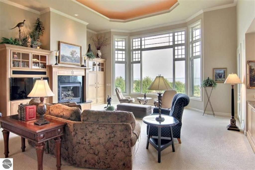 Check out the home i found in traverse city home new
