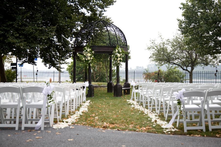 Wedding Venues In Harrisburg Pa Mini Bridal
