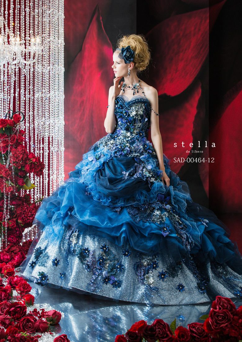 Sad dress pinterest gowns ball gowns and