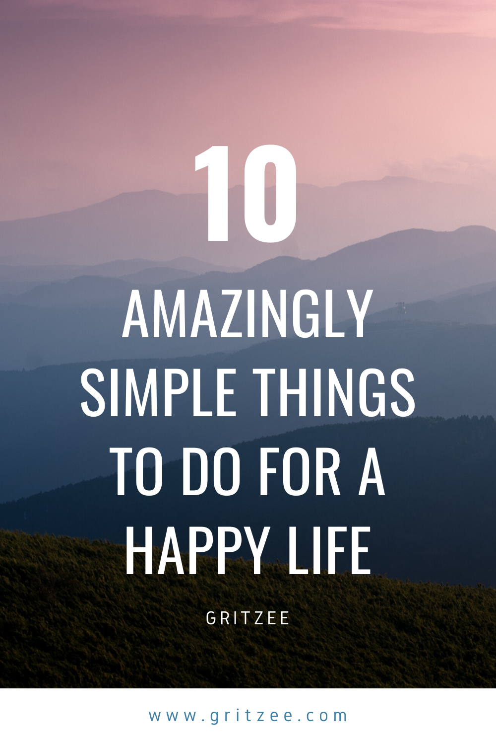 Things To Do For A Happy Life With Happy Mind And Positivity Tips And Ideas In 2020 Happy Life Happy Minds Life