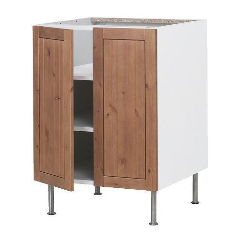 Friss Lakberendezesi Otletek Es Megfizetheto Butorok Locker Storage Storage Ikea