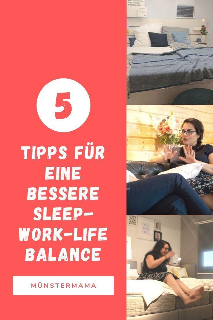 5 Tipps für mein Schlafzimmer - mit Ikea Osnabrück | Tipps ...