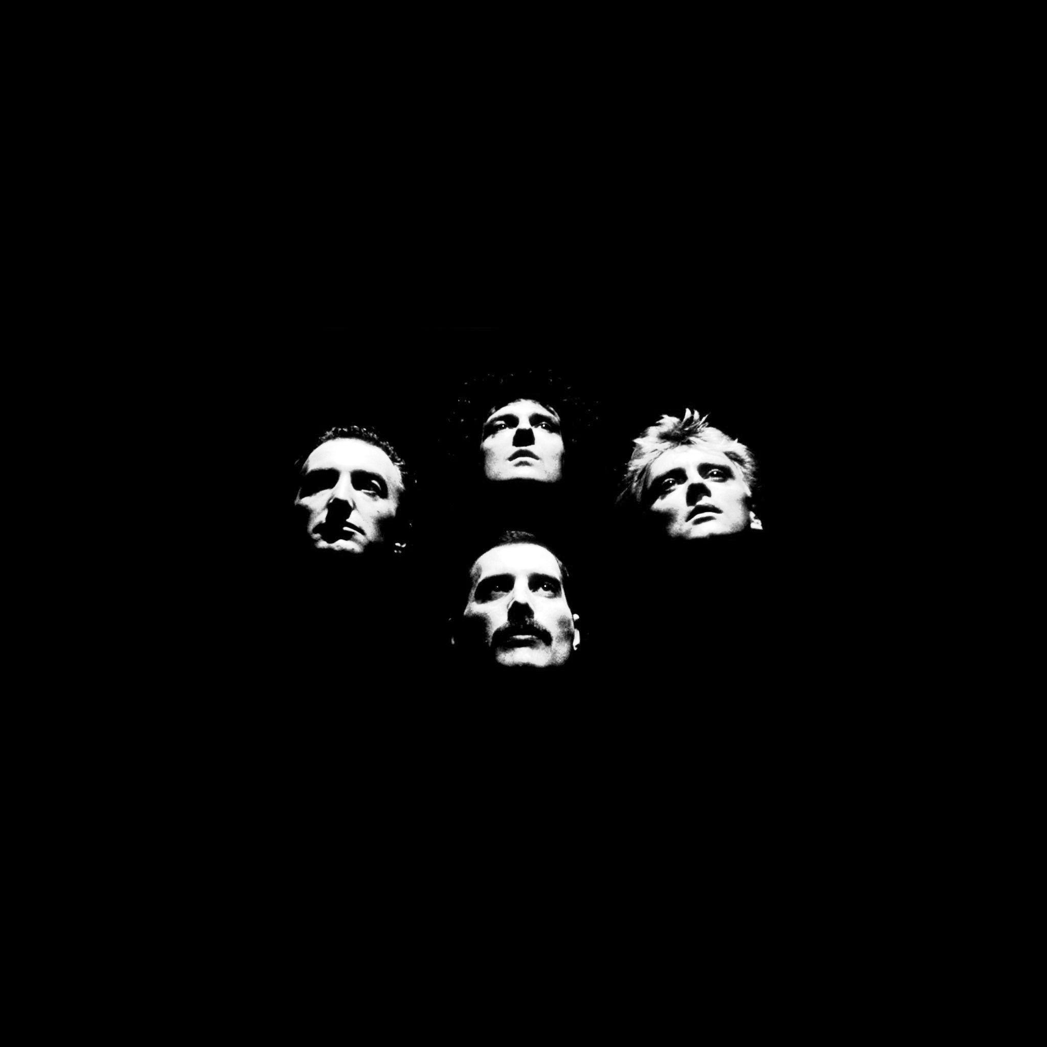 nirvana singers kurt cobain x wallpaper High Quality HD