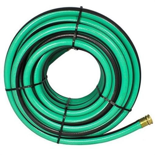 Hoses 151604: Gilmour 28 34100 100 Ft. Pro Golf Course Garden Hose New