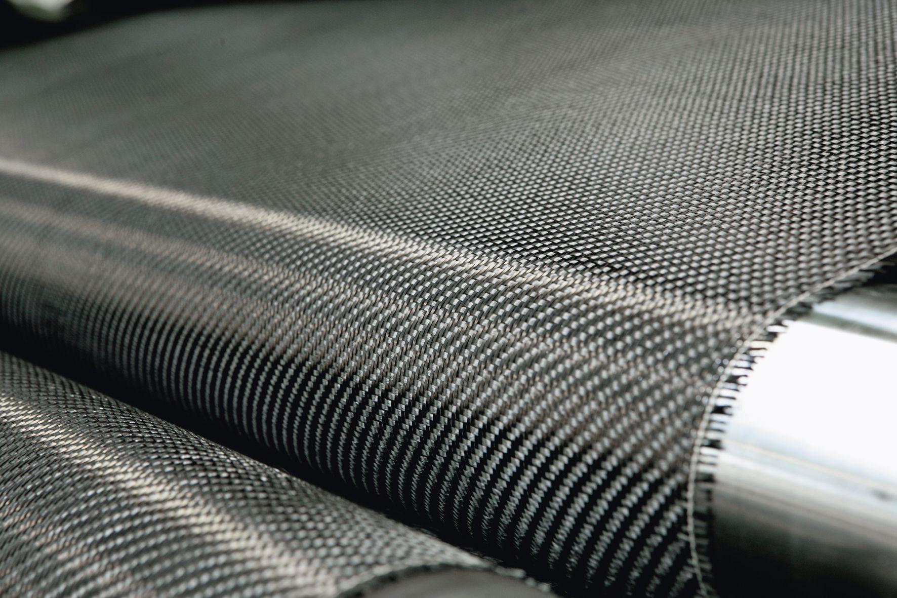 Carbon Fiber Reinforced Plastics Cfrp Market Report 2026 Carbon Fiber Carbon Fiber Composite Carbon