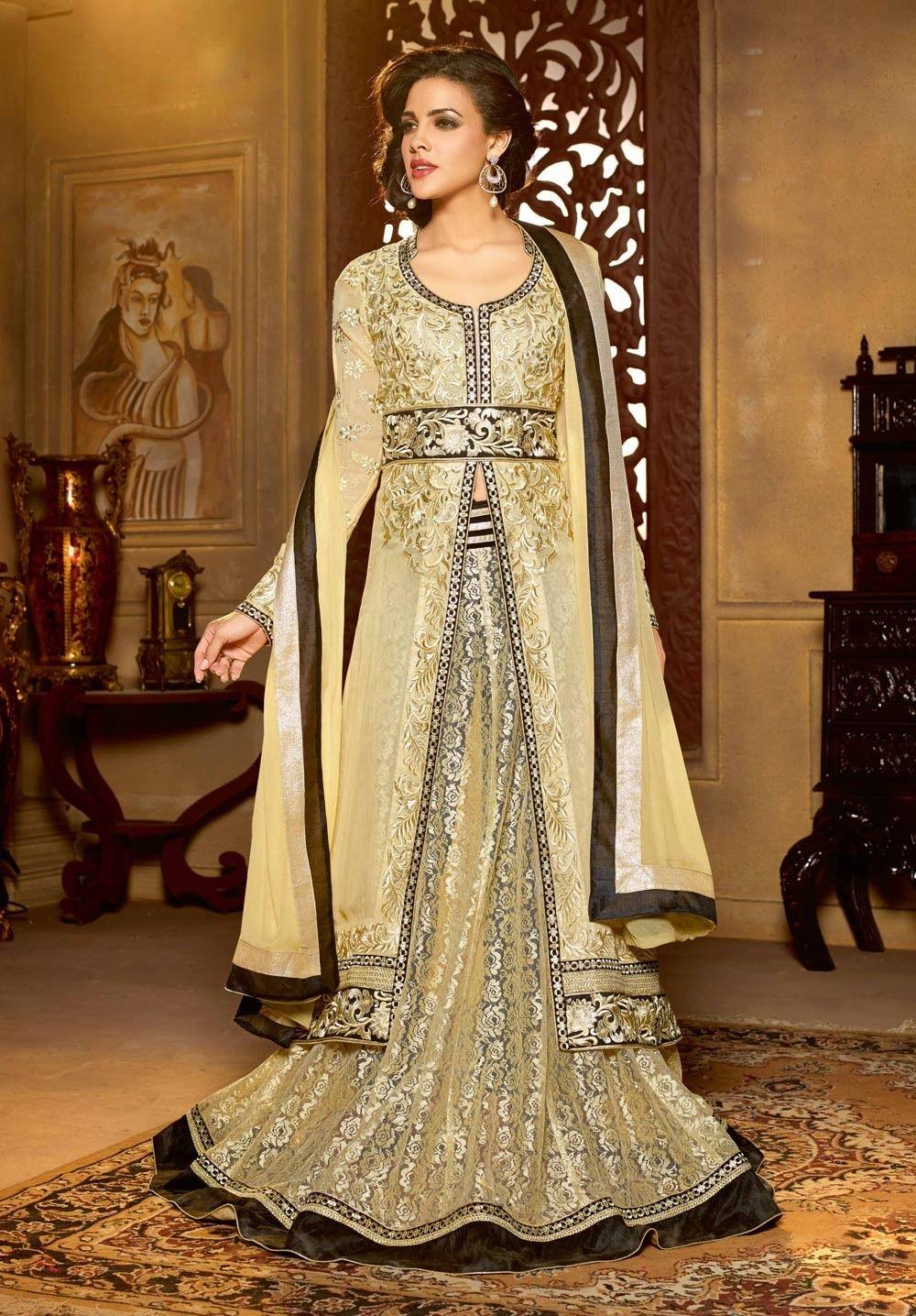 Pin by Sakura Nosheen Shaikh on Front Open Double Shirt Dresses ...