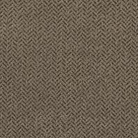 this is the fabric of the twin sleeper sofa.