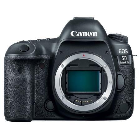 Canon Eos 5d Mark Iv Dslr Body Canon Camera Models Digital Camera Best Camera
