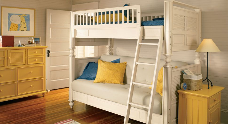 Kids Furniture San Antonio Are Bunk Beds Safe For Your Little Ones