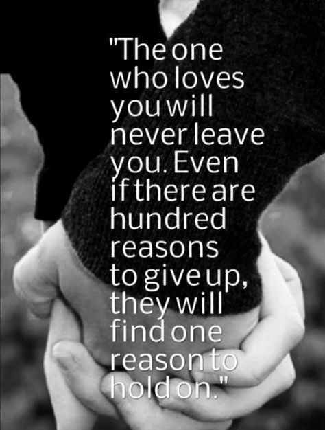 Sign In Lovers Quotes Quotes Husband Quotes