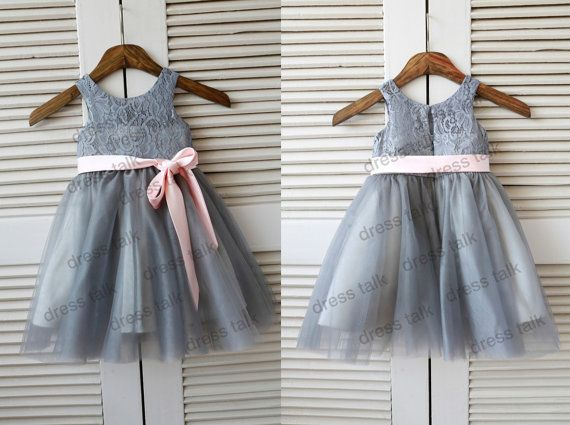 1000  images about Dream Wedding on Pinterest  Grey Pink wedding ...