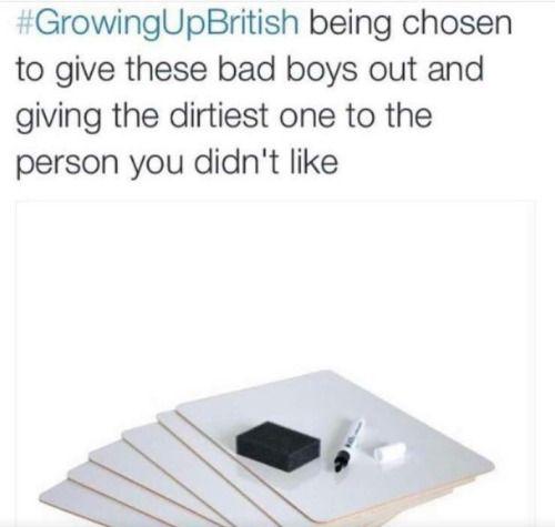 british problems | Tumblr