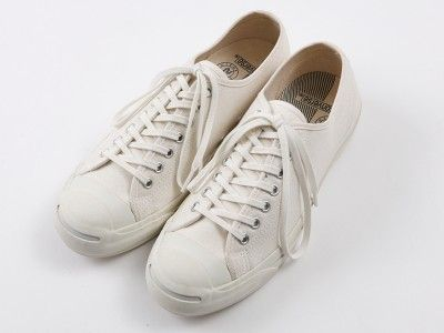 converse jack purcell x edifice