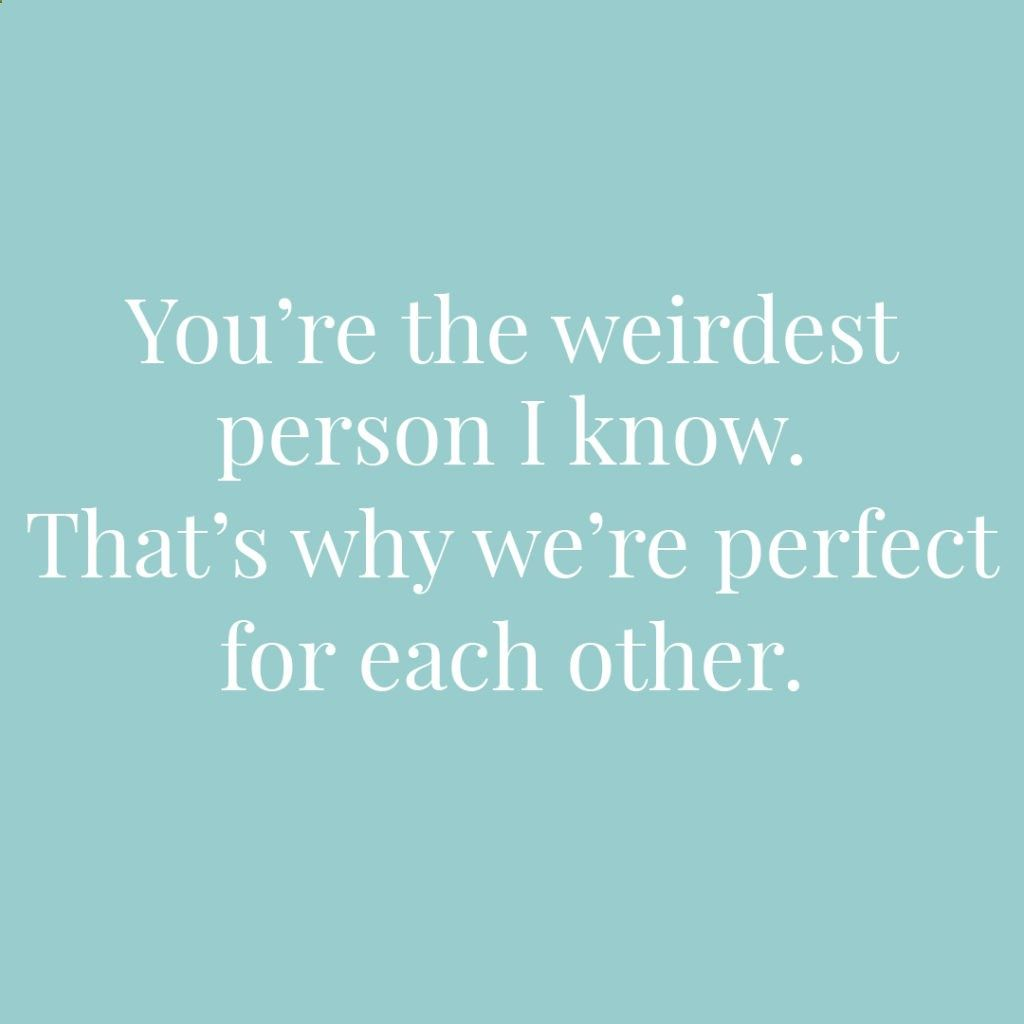 9 Funny Quotes To Use In Your Wedding Vows Or Speech