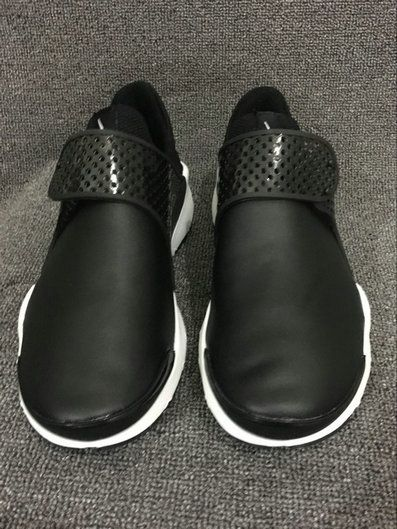 san francisco cfc78 f9572 June Latest New Arrival Unisex Nike Sock Dart Waterproof ...