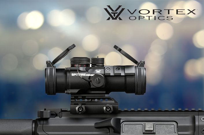 Leupold RX-2800 TBR/W Laser Rangefinder Giveaway | Optics