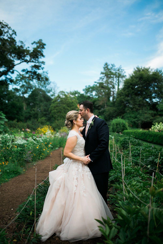 Locust Grove Wedding, Poughkeepsie, NY | Wedding ...
