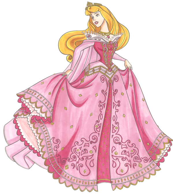 Aurore | Disney love | Pinterest | Disney, Beautiful y Princesa aurora