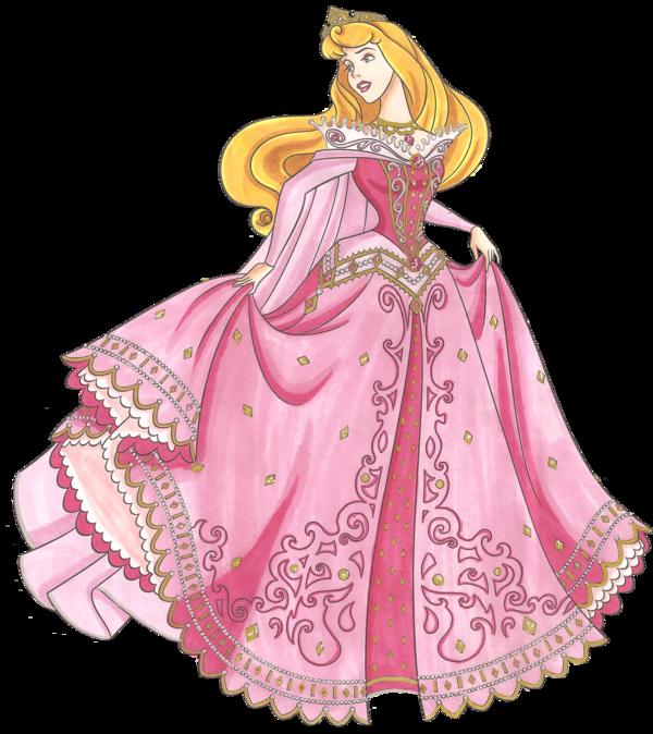 Aurore | Disney love | Pinterest | Disney, Beautiful y Princesa aurora