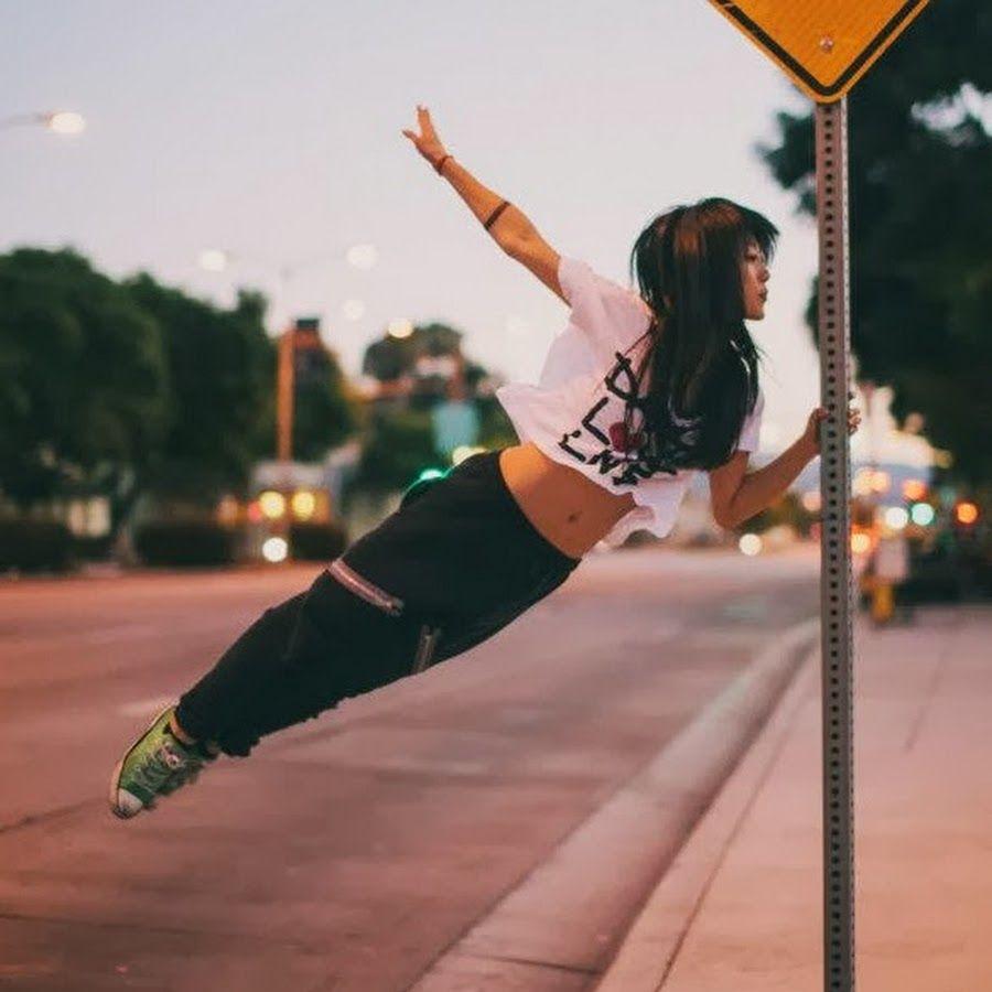 Pin by rosy n on joy celebs dance photography break
