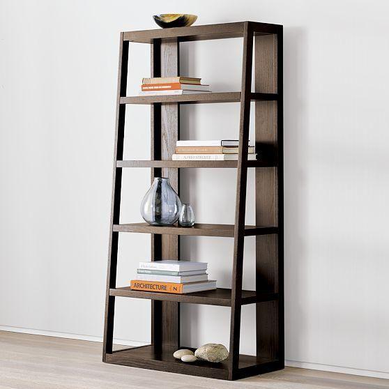 Bibliotecas eme mobili muebles concepto arquitectura for Muebles concepto