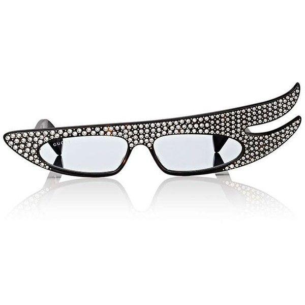 Womens GG0240S Sunglasses Gucci hZVKD