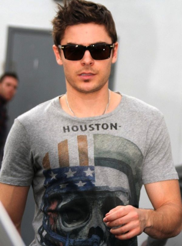 Zac-efron-Oliver-Peoples.jpg 600×811 piksel