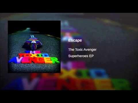 Escape - YouTube (different version)