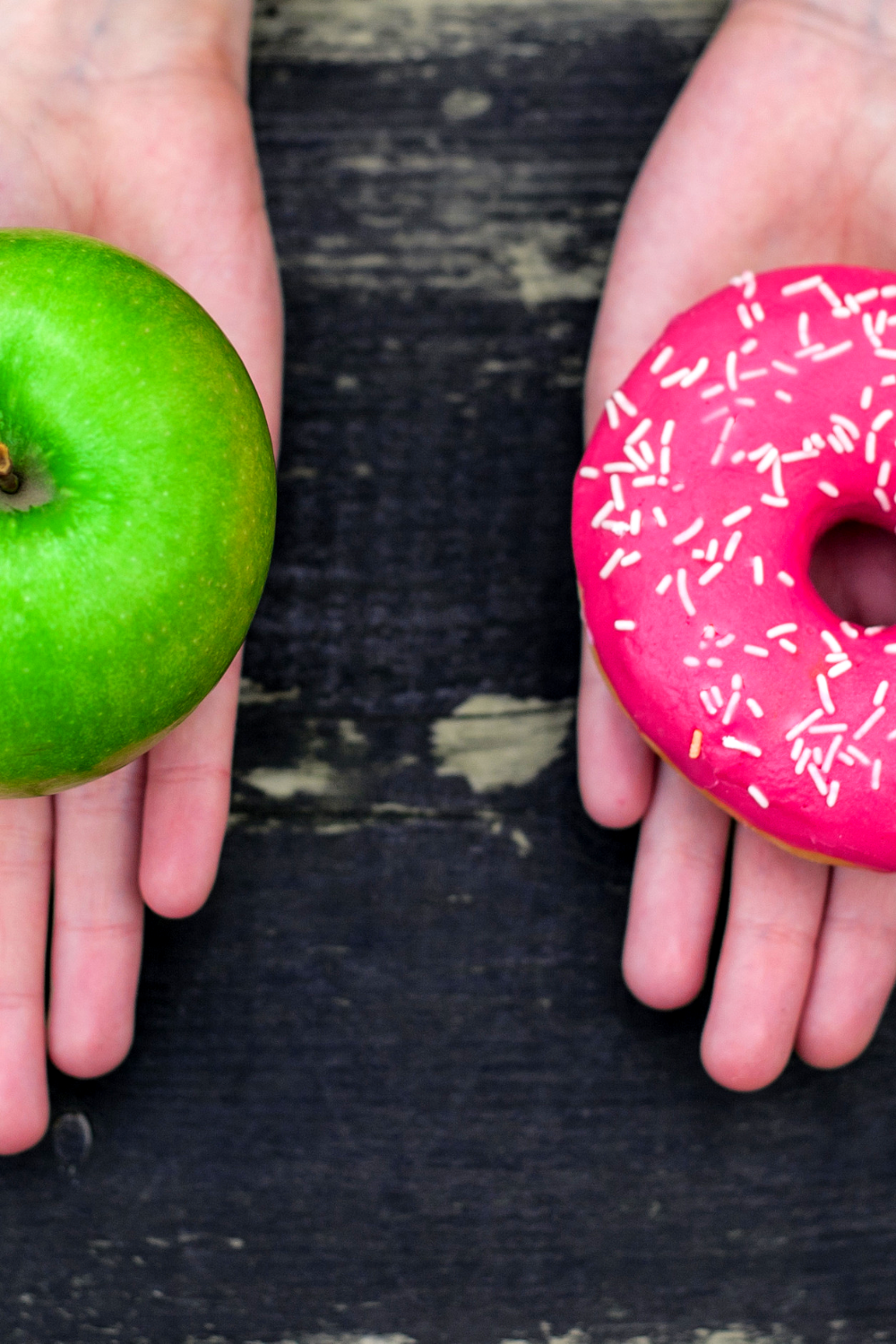 Here are 9 easy ways to build healthy habits <3 #health #healthy #habit #advice #tips #fitness