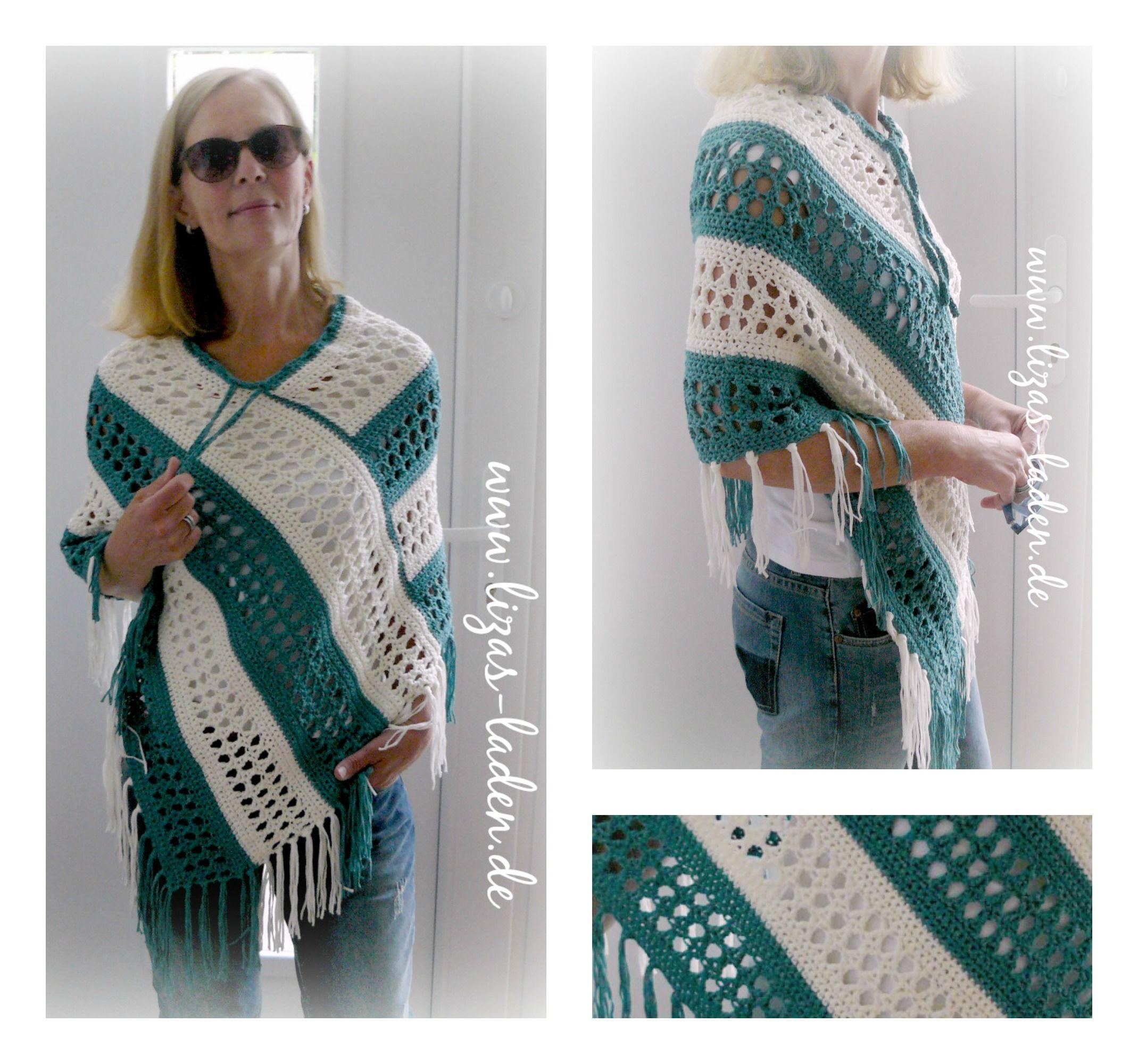 Pin Von Lizas Laden Auf Lizas Knitted Goods Pinterest Crochet