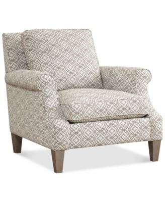 Kelly Ripa Camley Accent Chair Chairs Recliners Furniture