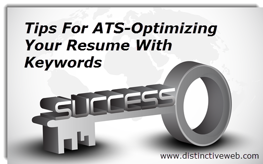 tips for ats