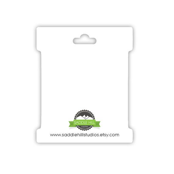 Pin On Packaging Shipping Supplies