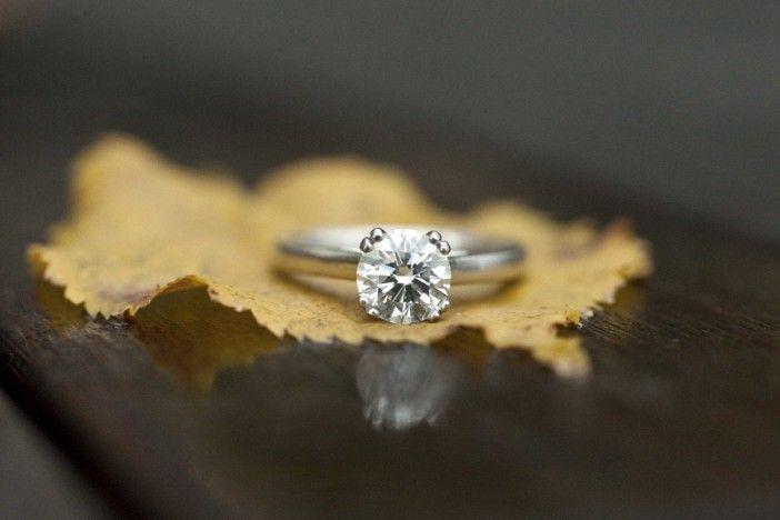 38 Amazing Engagement Ring Photos Amazing engagement rings