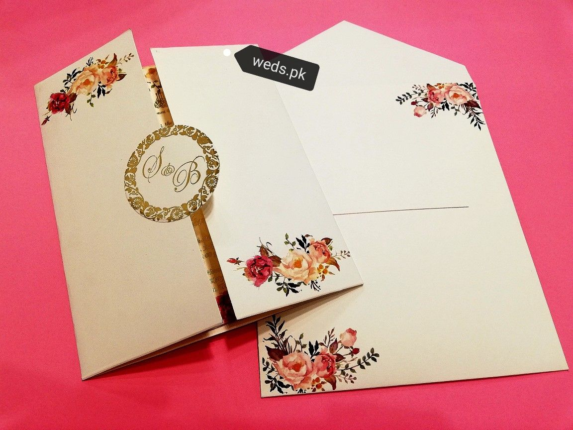 Wedding Cards Pakistan In 2020 Wedding Card Sample Pakistani Wedding Invitations Shadi Card