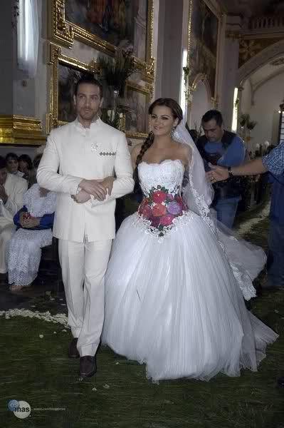 I Love This Bordado Vestido De Novia Sugar Skull WeddingMexican