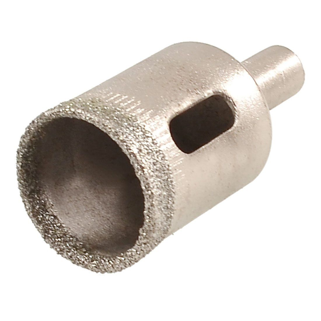 20mm Diamond Tipped Drill Bit Ceramic Tile Glass Hole Saw Affiliate