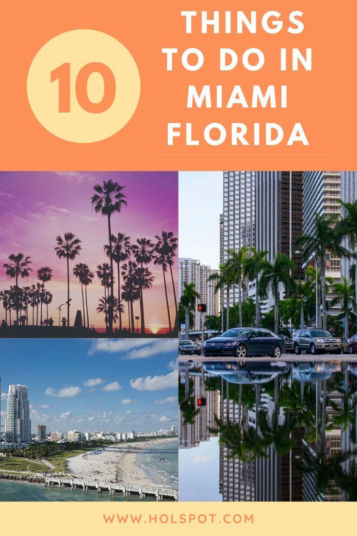 If you've never been to Miami and you're planning your first trip, you're going to see that there are lots of things to do in Miami  #miami #miamibeach #miamilife #MiamiRealEstate #miaminights #miamiphotographer #MiamiHeat #miaminightlife #miamihair #miamidade #miamihairstylist #miamievents #miamirealtor #miamiart #miamistyle #miamidolphins #Miamiliving #MiamiClubs #miamiparties #miamifashion #miamilifestyle #miamiLakes #miamipromoter #miamigardens #miamiartist #miamimakeupartist