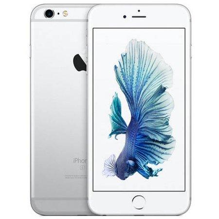 Cell Phones Apple Iphone 6s Plus Iphone Apple Iphone 6