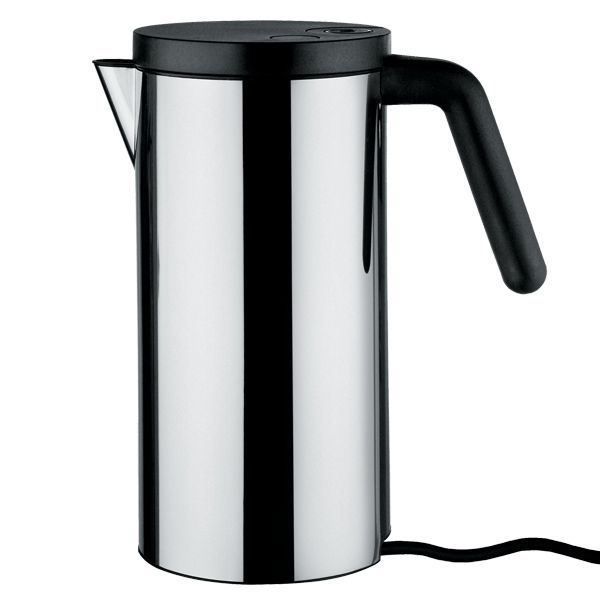 Hotit Electric Kettle Black  This & That  Pinterest  Kettle Entrancing Alessi Kitchen Decorating Design