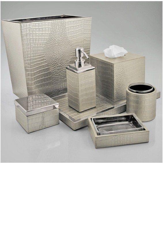 Hotel Bathroom Accessories Hotel Bathroom Accessories Suppliers