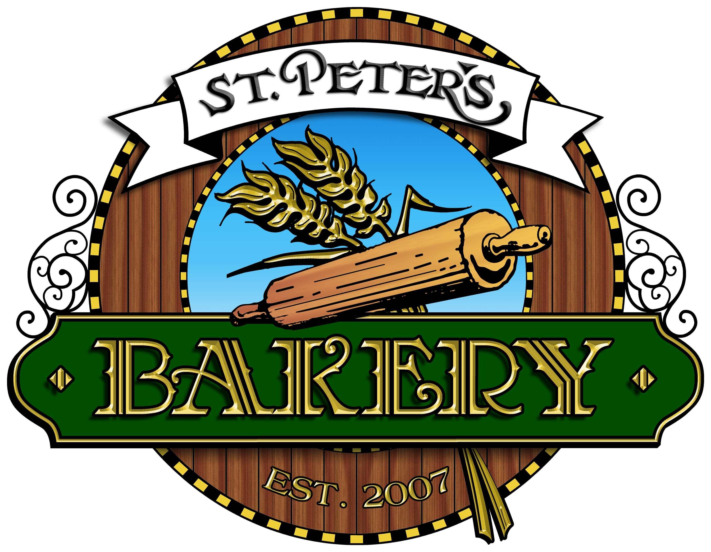 Phoenixville Farmers' Market » Blog Archive » St Peters