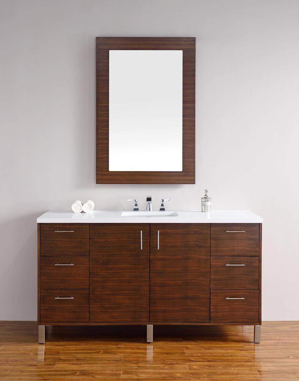 Very Clean Lines And Ample Storage Make These Bathroom Vanities Fascinating Designer Bathroom Cabinet Review